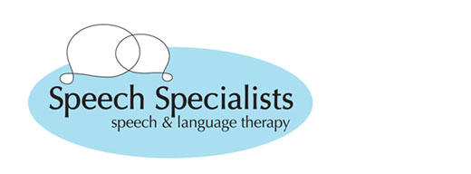 speech specialist milwaukee